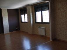 Oportunidad illescas: moderno piso en se�orio