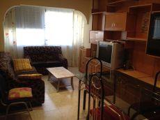 Alquiler piso San Nicasio