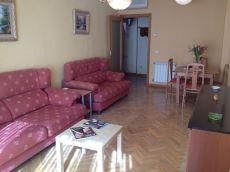 Alquiler piso Legan�s Norte