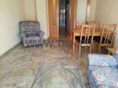Apartamento 2 dormitorios, zona Conservatorio de M�sica