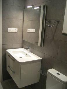 Alquiler piso calefaccion Progr�s