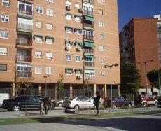 Apartemento Piso en av. Del oeste