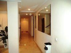 Fantastica vivienda de 3 dormitorios, 2 ba�os y garaje