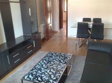 Apartamento nuevo en el Jard�n del Pos�o