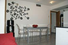 Bonito piso amueblado de 1 habitaci�n en venta o en alquiler