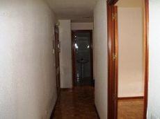 Vivienda de 2 dormitorios con ba�o y aseo. Garaje incluido