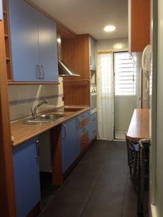 Alquiler piso Arroyoculebro