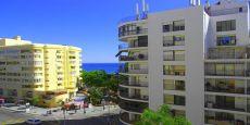 Piso Marbella Centro