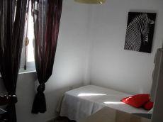 Piso de 4 dormitorios junto facultad de traductores