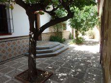 Estupenda villa en alquiler en Pueblo L�pez