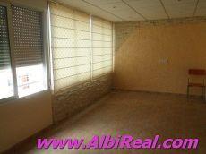 Apartamento de 1 dormitorio en la Nuc�a econ�mico