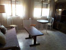 En Garrido. Econ�mico. 2 Dormitorios