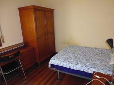 Bonito piso de estudiantes en sarriko