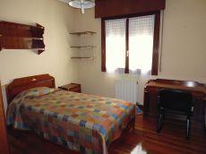 Bonito piso en zabalburu
