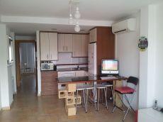 Apartamento alquiler Mejorada del Campo