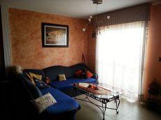 Alquilo Precioso Duplex de 3 hab en A�aza Alta