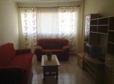 Alquiler San Isidro, 3 habitaciones