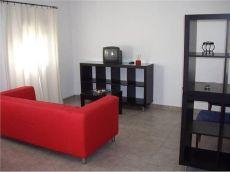 Piso en alquiler en zona juan xxiii de 2 dormitorios