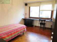Trabajadores o estudiantes, torrecedeira, 4 dormitorios