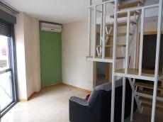 Amplio Apartamento luminoso con 2 dormitorios