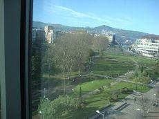 Magnifico piso en Plaza Euskadi