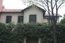 Chalet en Colonia Retiro Ni�o Jes�s 5 dormitorios y jard�n