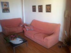Apartamento en Rinc�n