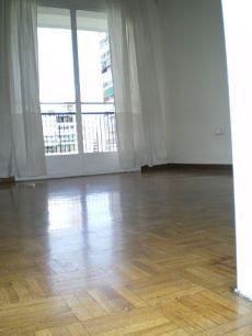 Apartamento Barrio Pilar