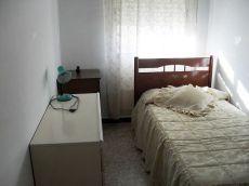Triana, San Vicente de Paul. Economico piso para estudiantes