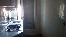 Estupenda vivienda de 1 dormitorios en Alcobendas
