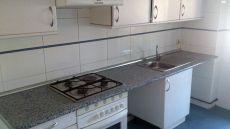 Vivienda de 2 dormitorios y ba�o con garaje en Alcobendas