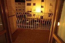 Apartamento en el centro de castro urdiales de 1 habitacion