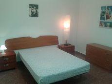 Apartamento amueblado alquiler 2 dormitos santa marina