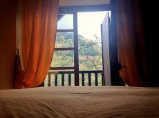 Alquiler o venta casa Aranesa en Gausac val d'aran
