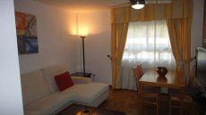 Piso 2 habitaciones Villanueva del Pardillo