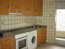 Alquiler piso reformado Pos�o