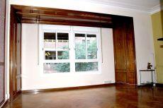 Piso 4 habitaciones en Galvany