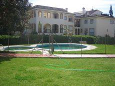 Estudio situado entre Estepona y San Pedro de alcantara.