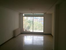 Piso - Alcorc�n