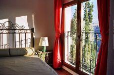 Precioso Duplex con Vistas en el Albayzin