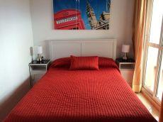 Apartamento 1 dromitorio en Benalmadena Costa Torremuelle
