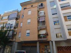 En alquiler precioso apartamento en Espinardo 2 dormitorios