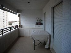 Piso en alquiler avenida Catalu�a de Playa San Juan Alicante