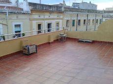 Se alquila bonito piso en parte alta de Tarragona