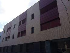 Centro, Impecable 2 habitaciones y terraza