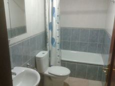 Piso de 2 dormitorios con azotea privada 70 m2