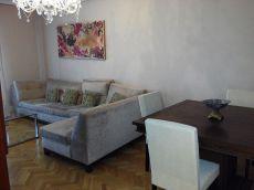 282 precioso piso en san roque reformado con garaje