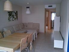 Precioso apartamento nuevo en playa para entrar a vivir