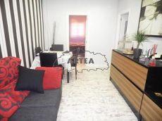 Alquiler piso reformado Ibaiondo