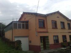 Aquiler de casa en Gijon